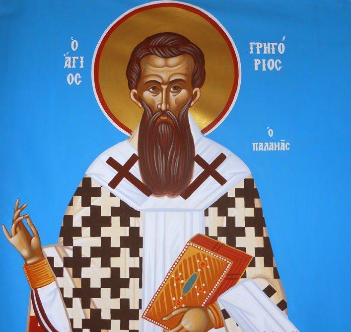"""<b>Duminica Sfântului Grigorie Palama</b>: LUCRAREA DĂRUITOARE A LUI DUMNEZEU și STRĂDANIA URIAȘĂ A <i>LINIȘTIRII</i>, ca <i>""""așezare în darul lui Dumnezeu""""</i> (VIDEO cu PS Ignatie Trif, PS Siluan Mănăilă și Pr. Gheorghe Holbea)"""