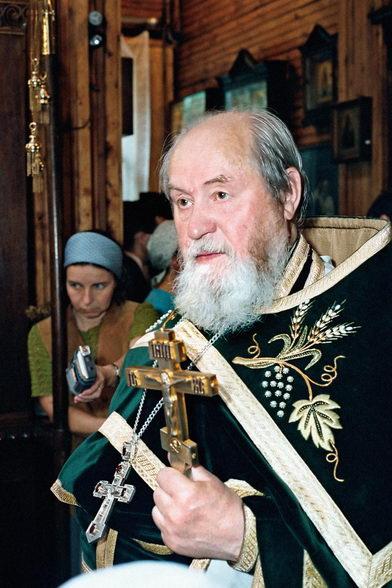 <i>&#8220;Priveşte durerea străină ca şi cum ar fi a ta şi încearcă să ajuţi cât de mult poţi&#8221;</i>. SFATURI DUHOVNICEȘTI importante din testamentul unui mare duhovnic rus, părintele VASILI ERMAKOV (1927-2007): <i>&#8220;Oamenii vin acum cu duiumul la biserică, dar creştinismul slăbeşte şi se diluează din cauza duhului lumii&#8221;</i>