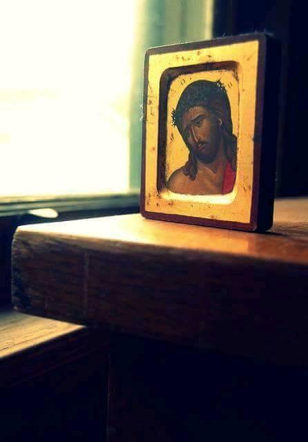 """SĂPTĂMÂNA MARE – TIMPUL DĂRUIT DOMNULUI, ÎNTRU TREZIREA NOASTRĂ. <i>Urmându-L pe Hristos pe calea Deniilor</i>. Tâlcuiri adânci pentru a pătrunde în taina nesfârșitei SMERENII ȘI DURERI A IUBIRII RĂSTIGNITE. <I>""""Noi suntem smochinii cei vorbitori ai acestei lumi""""</I>"""