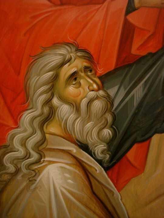 """CUM BIRUIM ISPITELE SUFLETEȘTI DE PAȘTI? <i>""""Îmi este atât de greu, totul mă doare, dar… HRISTOS A ÎNVIAT! Şi trebuie să depășesc această amărăciune, durere, compătimire de sine și să mă alătur acestei bucurii comune care astăzi ne este dată de Dumnezeu""""</i>. ATENȚIE LA PRIMEJDIA RELAXĂRII DUHOVNICEȘTI!"""