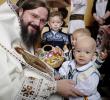 STRIGĂTUL PREASFINȚITULUI MACARIE: <i>&#8220;Iubiţi părinţi, salvaţi-vă copiii!&#8221;</i>. Interviu pentru &#8220;Familia ortodoxă&#8221;: CUM SĂ REZISTĂM CA FAMILIE ÎN FAȚA MARILOR PRIMEJDII ȘI ASALTURI DEMONICE ALE LUMII DE ASTĂZI?