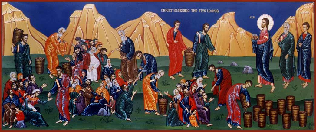 dor | Cuvântul Ortodox