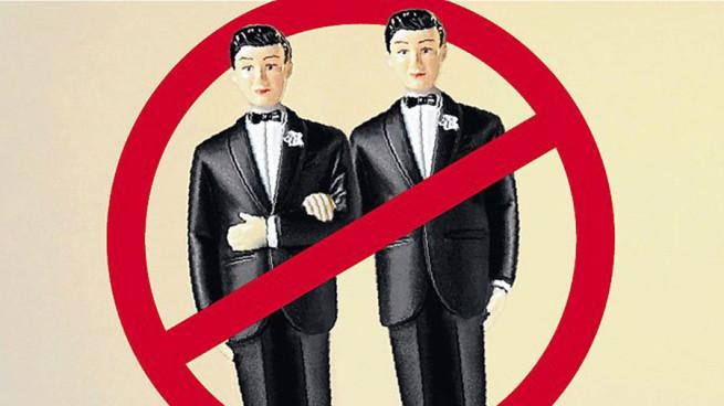 ATITUDINEA BISERICII FATA DE HOMOSEXUALITATE si PROPAGANDA PACATELOR IMPOTRIVA FIRII. Pr. Vasile Gordon: <i>&#8220;Da, familiei după randuiala. Nu, familiei lgbt!&#8221;</i>