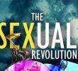 REVOLUTIA SEXUALA, pericolul NOII ORDINI TOTALITARE a lumii si MIZA MAI PROFUNDA A REFERENDUMULUI pentru normalitate. <i>&#8220;Adevarata cinstire a memoriei martirilor din inchisorile comuniste este continuarea luptei lor impotriva Comunismului, care s-a intors acum in varianta Revolutiei culturale sexuale, a ideologiei gender&#8221;</i>