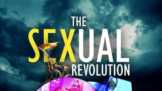 """REVOLUTIA SEXUALA, pericolul NOII ORDINI TOTALITARE a lumii si MIZA MAI PROFUNDA A REFERENDUMULUI pentru normalitate. <i>""""Adevarata cinstire a memoriei martirilor din inchisorile comuniste este continuarea luptei lor impotriva Comunismului, care s-a intors acum in varianta Revolutiei culturale sexuale, a ideologiei gender""""</i>"""