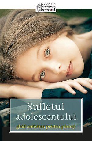 ADOLESCENTUL ÎN BISERICĂ: Ce se întâmplă cu credinţa adolescentului, cum comunicăm cu el, cum ne raportăm la păcat și la Tainele Bisericii?