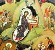 FRAȚI ȘI SURORI, HRISTOS SE NAȘTE! &#8211; Cuvânt la Nașterea Domnului al SFÂNTULUI NICOLAE VELIMIROVICI în urmă cu o sută de ani: <i>&#8220;Fraților, Hristos ne vine în vizită. Cel mai curat și Cel mai mare oaspete Care în fiecare an ne colindă în chip nevăzut&#8221;</i>