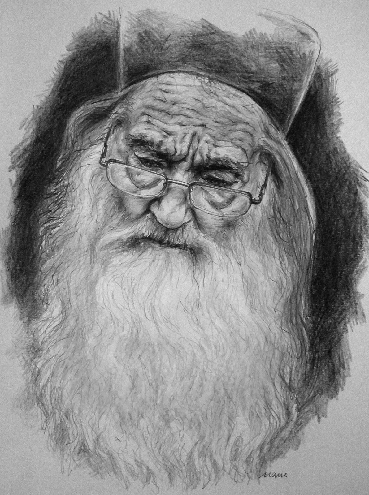 CENTENARUL NASTERII PARINTELUI IUSTIN PARVU, staretul mult-patimitor si marturisitor de la Petru-Voda (video). ARESTAREA, CONDAMNAREA, VIATA IN INCHISOARE si INVATAMINTELE UNUI &#8220;BANDIT&#8221; SFANT. <i>&#8220;A trai ca ortodox e o jertfire de sine de o viata intreaga &#8211; zi de zi, ceas de ceas, minut de minut&#8221;</i>. NICI O ORA DE SUFERINTA NU A FOST ZADARNICA!&#8221;