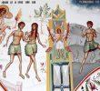 NEASCULTAREA ȘI ASCUNDEREA DE DUMNEZEU &#8211; CAUZA EXILULUI PE CARE ÎL AVEM DE ASUMAT. Preasfintiții Ignatie, Damaschin și Sofian despre semnificația și PROVOCĂRILE POSTULUI PENTRU OMUL CONTEMPORAN (video)/ <i>&#8220;În post, oricine observă o întețire a atacurilor celui rău. Singur, omul nu poate ieși niciodată biruitor din această confruntare&#8221;</i>/ INTRĂM ÎNTR-O PERIOADĂ DE LUPTĂ, DAR OCHII SĂ NE FIE AȚINTIȚI SPRE FINAL, SPRE ÎNVIERE!