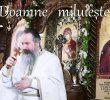 Părintele Cezar Axinte (VIDEO+TEXT) despre DEMONIZAREA LUMII prin DESFRÂNAREA NERUȘINATĂ, IDEOLOGIA DE GEN, ACCEPTAREA PRUNCUCIDERII ș.a.: <i>&#8220;Pare că între poporul român şi Dumnezeu este un munte uriaş de păcate. Astăzi, LUCRAREA DEMONICĂ a cuprins tot pământul, a îmbibat totul. În anii care vor veni, lucrarea demonică va fi considerată ca fiind NORMALITATE</i>&#8220;