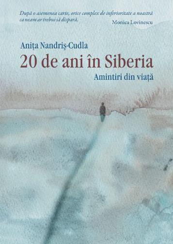 https://www.libris.ro/20-de-ani-in-siberia-amintiri-din-viata-editie-hum978-973-50-3918-9.html