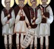 """""""PÂNĂ AICI!"""" – Părintele Episcop MACARIE: <i>""""Dacă cineva ne atacă credința, dacă cineva ne atacă Biserica și libertatea noastră de a ne închina, atunci, frate și soră, SĂ MARTURISIM!""""</i>"""