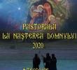 """PASTORALĂ MĂRTURISITOARE DE NAȘTEREA DOMNULUI A ÎPS TEODOSIE (2020): <i>""""Să nu mai permitem niciodată ca Bisericile zidite cu sudoare, lacrimi şi sânge să fie încuiate! Să ne apărăm credinţa ortodoxă în faţa asaltului prigonitorilor…</i> ASTĂZI FRICA OMOARĂ MAI MULT DECÂT VIRUSURILE, CU COMPLICITATEA MASS-MEDIA"""""""
