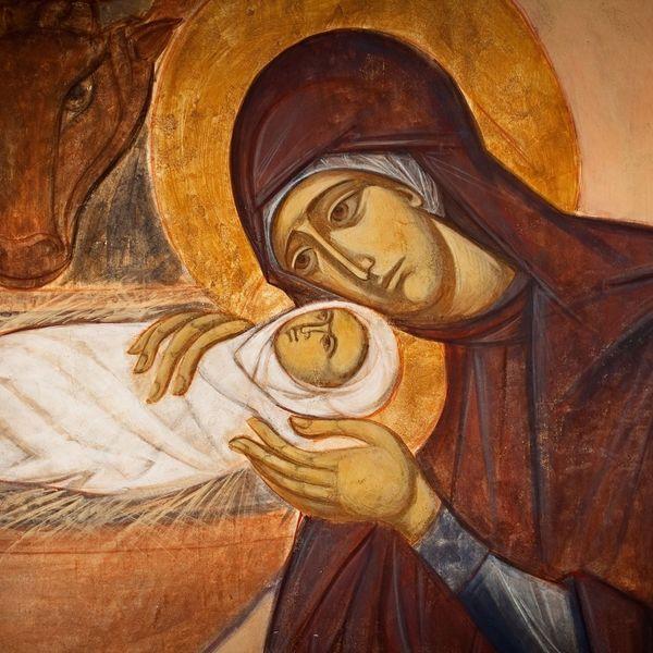 """PS DAMASCHIN – cuvânt străpungător de inimi: SINGURĂTATEA MAICII DOMNULUI, însingurarea cea de trebuință, IEȘIREA DIN ÎMPRĂȘTIERE, AJUTORUL și RUGĂCIUNEA PENTRU CEI SINGURI: <i>""""Fiți dumneavoastră acești îngeri de care ceilalți au nevoie, care să-i îmbărbătați pe cei singuri și căzuți""""</i> (VIDEO, TEXT)"""