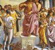 """Părintele Tudor Ciocan avertizează: """"VINE PESTE NOI O DICTATURĂ, UN NOU VAL TOTALITAR, IAR BISERICA VA FI UNA DINTRE PRINCIPALELE ȚINTE. <i>Vor încerca să deformeze învățătura de credință, încât să se conformeze complet învățăturii oficiale și Biserica să fie transformată într-un ORGAN DE PROPAGANDĂ al acesteia""""</i>"""