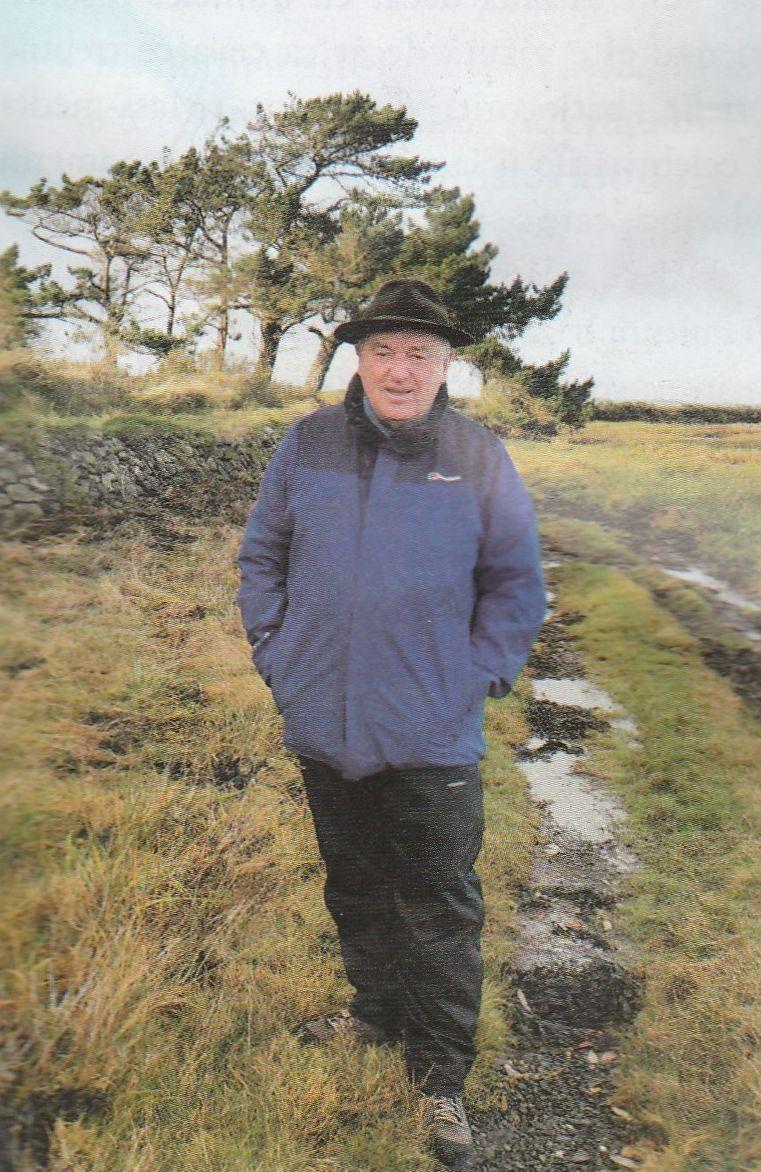 """ANCORA NĂDEJDII ȘI ÎNCREDERII ÎN HRISTOS vs. OBSESIA VIRUSULUI. <i>""""Scopul lor este de a ne fura sufletele""""</i>. Profesorul irlandez John Gabriel Corcoran despre SUBSTRATURILE PANDEMIEI COVID și NOILE FORME DE COMUNISM, ca ASALTURI ALE VRĂJMAȘULUI ÎMPOTRIVA CREȘTINISMULUI: <i>""""Dintre toate tiraniile, cea care în mod sincer se exercită pentru binele victimelor sale este cea mai opresivă""""</i> (C.S. LEWIS)"""