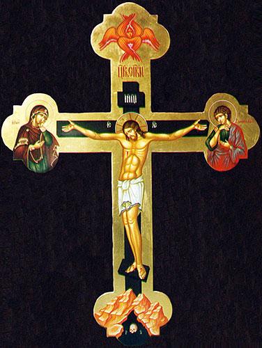 crucifix_500.jpg