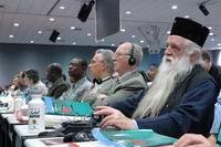 ecumenism-brazilia-2.jpg