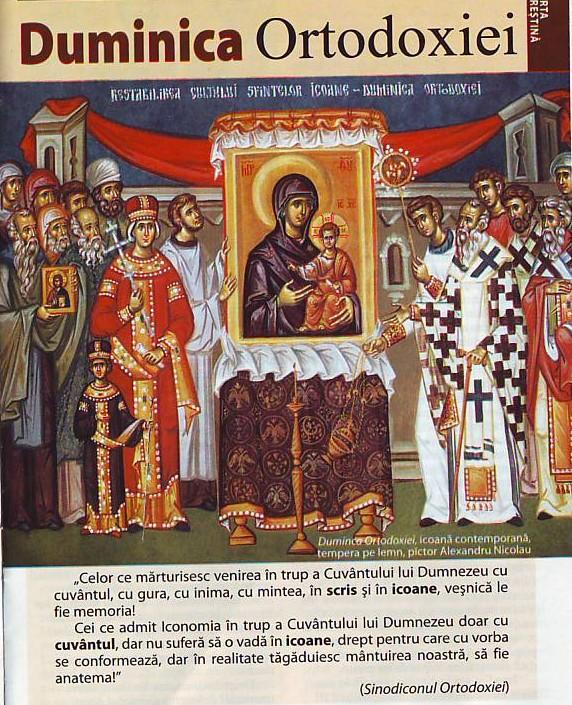 duminica-ortodoxiei.jpg