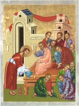footwashing-lafemina.jpg