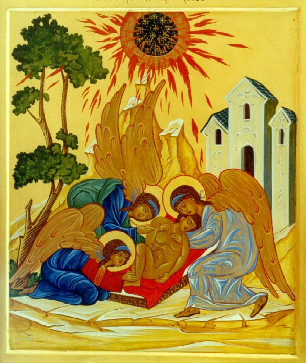 icon-of-merciful-love.jpg