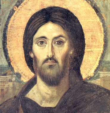 jesus-icon.jpg