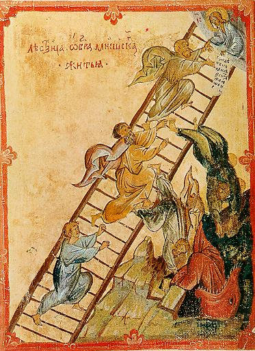 ladder-to-paradise.jpg