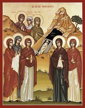 Despre femeile care poarta podoabe de aur si se impodobesc – Sf. Ioan Gura de Aur