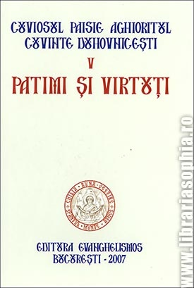 patimi-si-virtuti.jpg
