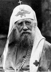 patriarh_tihonrusia1917.jpg
