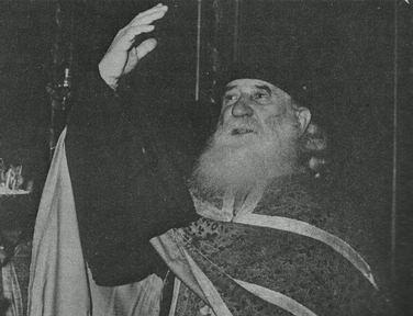 st-justin-popovich-preaching.jpg
