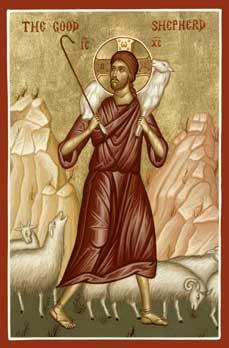 Vom recunoaste glasul păstorului de cel al strainului de turma?