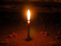MOMENT DE RASCRUCE PENTRU BISERICA NOASTRA: PF Patriarh Teoctist a plecat la Domnul