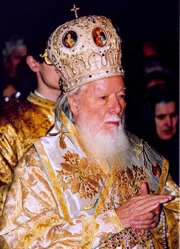 patriarhul.jpg