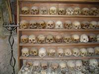 resize-of-skulls__meteora__greece.jpg