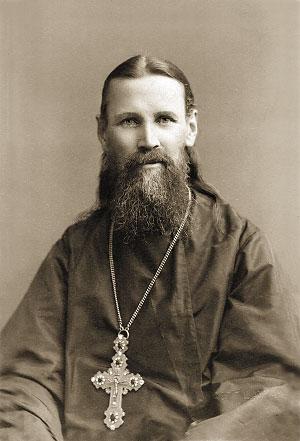 saintjohnofkronstadt1908.jpg