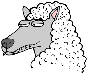 wolf_sheep.png
